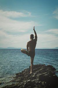 uomo_yoga_papà