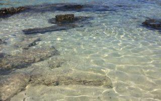 mare_sicilia_
