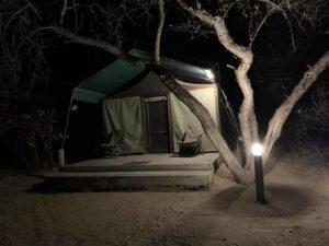 viaggio_zimbawe_botswana_africa_glamping