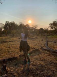 viaggio_zimbawe_botswana_africa_panorama