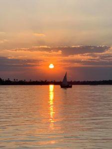 viaggio_zimbawe_botswana_africa_tramonto