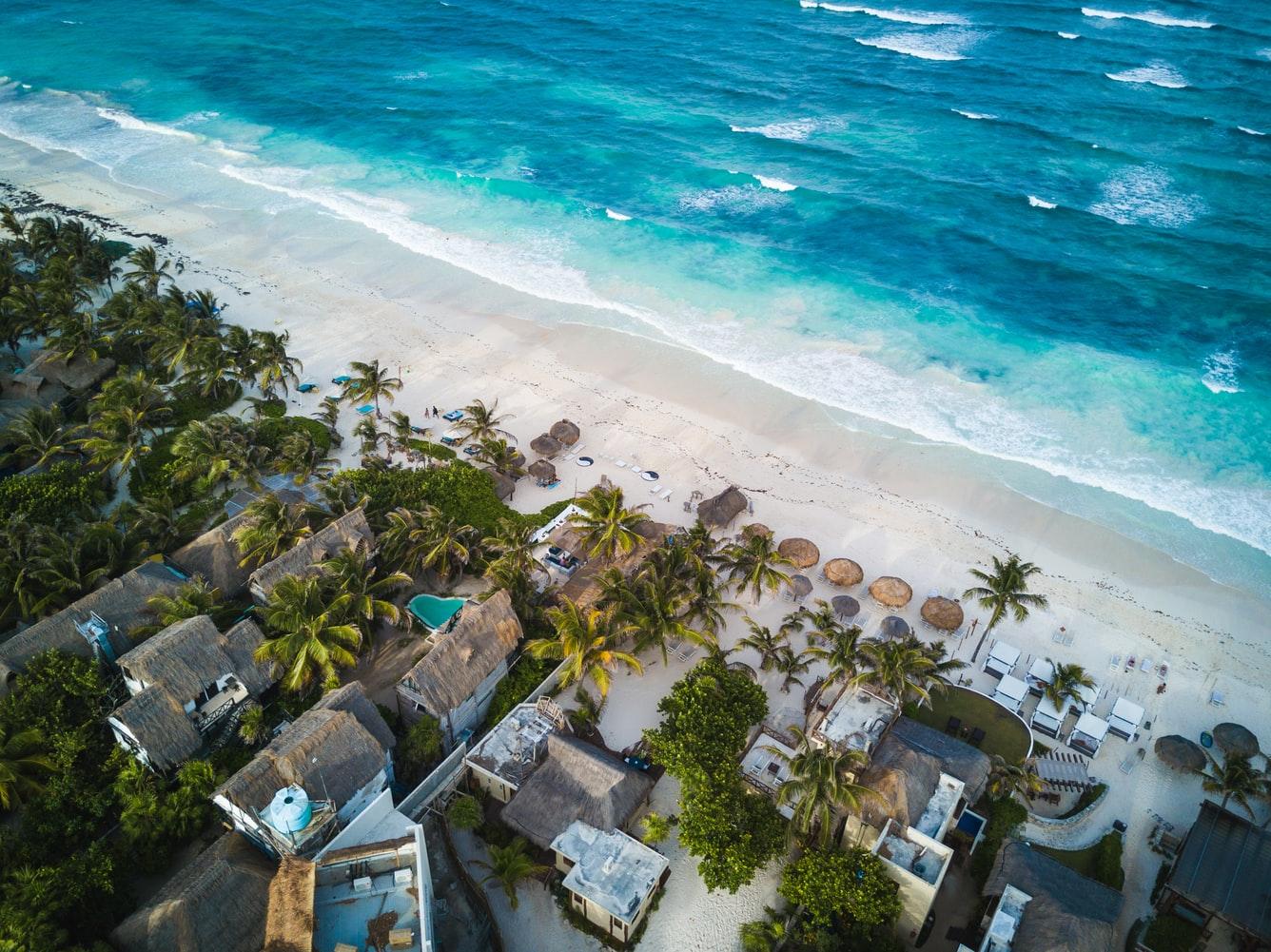 messico_spiaggia_resort