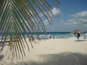 varadero_spiaggia