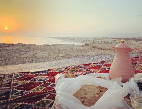 Magico Oman, tra incensi, spiagge e il secondo deserto più grande del mondo