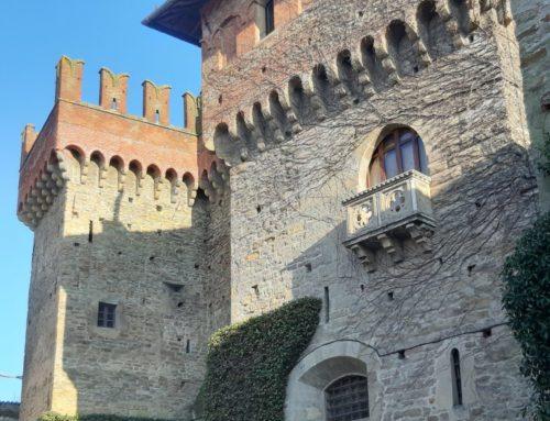 Le immagini delle nostre terre, un reportage fotografico del Monferrato